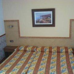 Univers Hotel 3* Стандартный номер с двуспальной кроватью фото 2