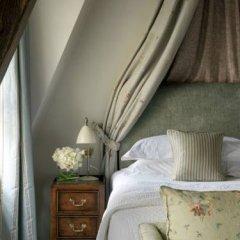 Отель Covent Garden 5* Полулюкс фото 3