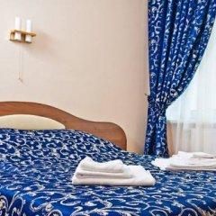 Гостевой дом Лот Улучшенный номер с разными типами кроватей