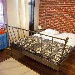 Fuar Ev Taksim Galata Апартаменты с 2 отдельными кроватями фото 3
