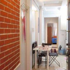 Fuar Ev Taksim Galata Апартаменты с 2 отдельными кроватями фото 4