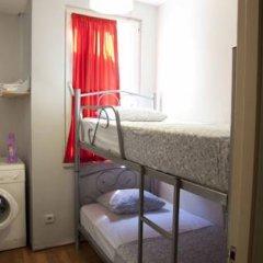 Fuar Ev Taksim Galata Апартаменты с 2 отдельными кроватями фото 10