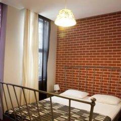 Fuar Ev Taksim Galata Апартаменты с 2 отдельными кроватями фото 9