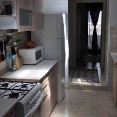 Fuar Ev Taksim Galata Апартаменты с различными типами кроватей фото 48