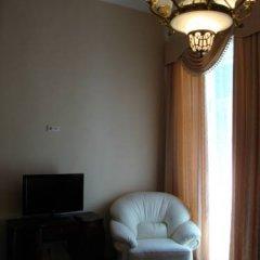 Мини-отель Театр 3* Улучшенный номер разные типы кроватей фото 7