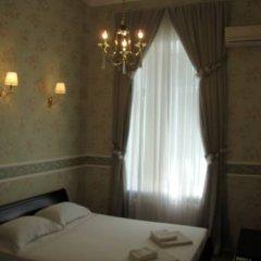 Мини-отель Театр 3* Стандартный номер разные типы кроватей фото 4