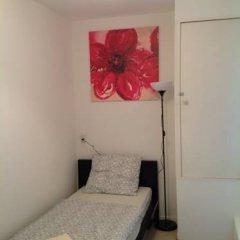 Апартаменты Dam Square Experience Apartment Апартаменты с различными типами кроватей фото 5