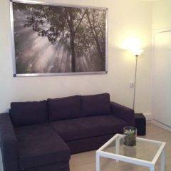 Апартаменты Dam Square Experience Apartment Апартаменты с различными типами кроватей фото 2