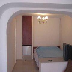 Гостевой Дом У Моря Полулюкс разные типы кроватей фото 13