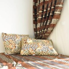 Гостевой Дом У Моря Полулюкс разные типы кроватей фото 33
