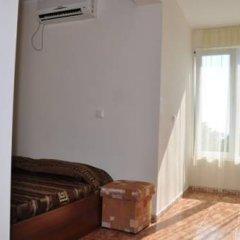 Гостевой Дом У Моря Полулюкс разные типы кроватей фото 34