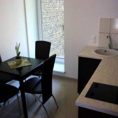 Апартаменты Vivulskio Vip Apartments Апартаменты фото 24