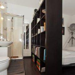 Nasoni Guest Hostel Стандартный номер разные типы кроватей фото 22