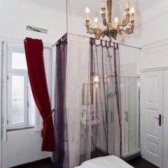 Nasoni Guest Hostel Стандартный номер с различными типами кроватей фото 8