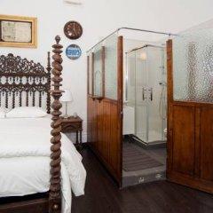 Nasoni Guest Hostel Стандартный номер разные типы кроватей фото 9