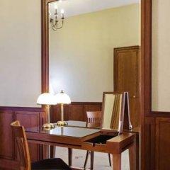Grape Hotel 5* Номер Делюкс с различными типами кроватей фото 13