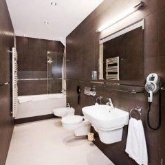 Grape Hotel 5* Номер Делюкс с различными типами кроватей фото 19