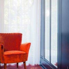 Grape Hotel 5* Стандартный номер с различными типами кроватей фото 8