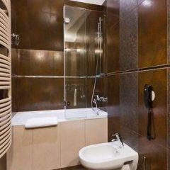 Grape Hotel 5* Улучшенный номер с различными типами кроватей фото 6