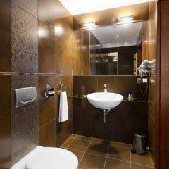 Grape Hotel 5* Стандартный номер с различными типами кроватей фото 14