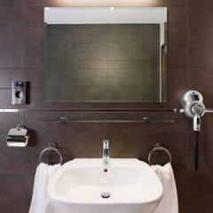 Grape Hotel 5* Номер Делюкс с различными типами кроватей фото 21