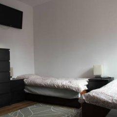 Отель Spillo Bed And Breakfast 2* Стандартный номер фото 5