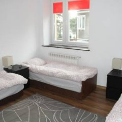 Отель Spillo Bed And Breakfast 2* Стандартный номер