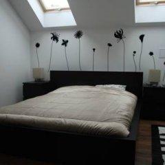 Отель Spillo Bed And Breakfast 2* Стандартный номер фото 16