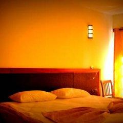 Simre Hotel 3* Люкс с различными типами кроватей фото 4