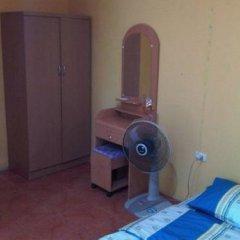 Отель Sunsets Guesthouse 2* Стандартный номер с различными типами кроватей фото 3