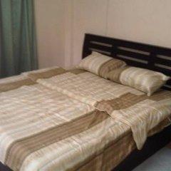 Отель Sunsets Guesthouse 2* Улучшенный номер с различными типами кроватей