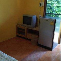 Отель Sunsets Guesthouse 2* Стандартный номер с различными типами кроватей фото 2