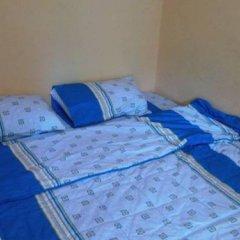 Отель Sunsets Guesthouse 2* Стандартный номер с различными типами кроватей