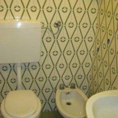 Отель Firenze 2* Стандартный номер фото 2