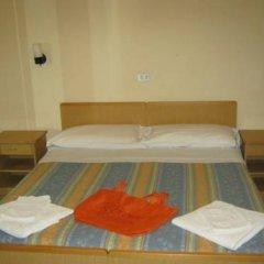 Отель Firenze 2* Стандартный номер фото 5