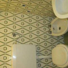 Отель Firenze 2* Стандартный номер фото 3