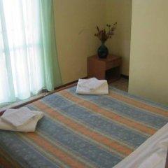 Отель Firenze 2* Стандартный номер фото 4