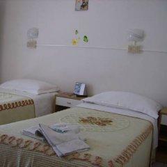 Отель Albergo Maria Gabriella Стандартный номер фото 4