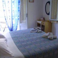 Отель Albergo Maria Gabriella Стандартный номер фото 7