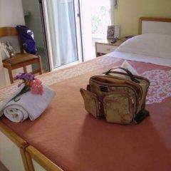 Отель Albergo Maria Gabriella Стандартный номер фото 10