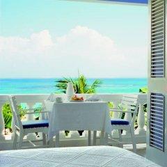 Отель Jamaica Inn 4* Люкс с различными типами кроватей