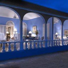 Отель Jamaica Inn 4* Люкс Премьер с двуспальной кроватью фото 7
