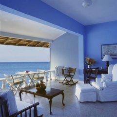 Отель Jamaica Inn 4* Люкс Премьер с двуспальной кроватью фото 2