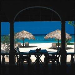 Отель Jamaica Inn 4* Люкс Премьер с двуспальной кроватью фото 3