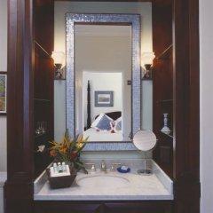 Отель Jamaica Inn 4* Люкс Премьер с двуспальной кроватью фото 4
