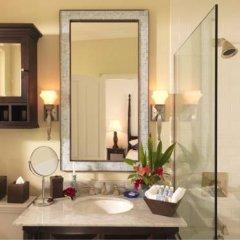 Отель Jamaica Inn 4* Люкс повышенной комфортности с различными типами кроватей фото 3