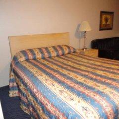 Venture Inn Hotel 2* Стандартный номер с различными типами кроватей фото 3