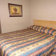 Venture Inn Hotel 2* Стандартный номер с различными типами кроватей