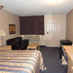 Venture Inn Hotel 2* Стандартный номер с различными типами кроватей фото 4