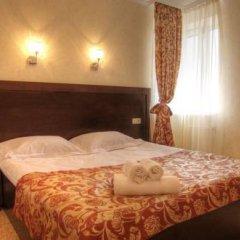 Vlada Hotel 3* Стандартный номер с различными типами кроватей фото 2